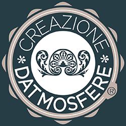 Creazionedatmosfere Logo